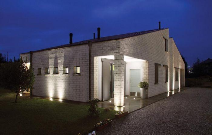 LAMPEX LIGHT Piacenza foto 2