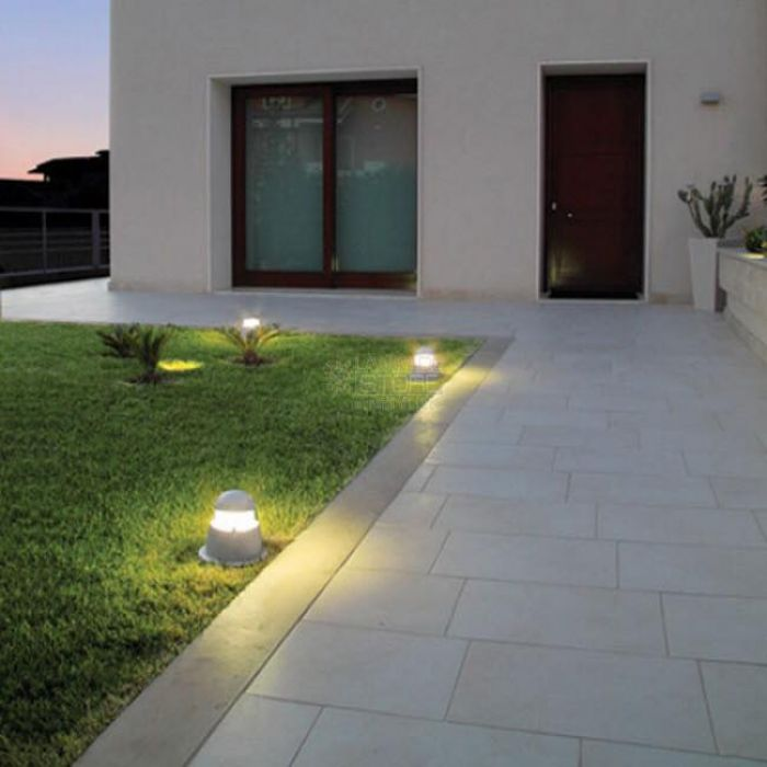 LAMPEX LIGHT Piacenza foto 3