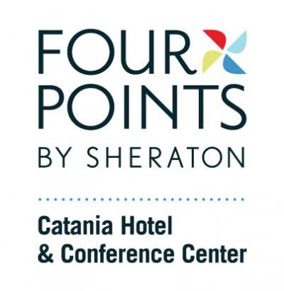 FOUR POINTS BY SHERATON CATANIA