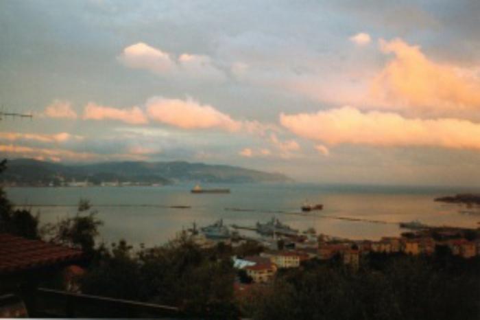 EMILIANO La Spezia foto 2