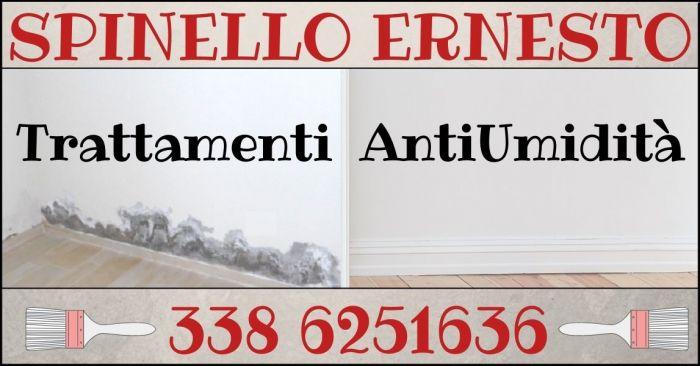 ERNESTO Castelnuovo Berardenga foto 2