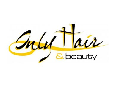 ONLY HAIR & BEAUTY