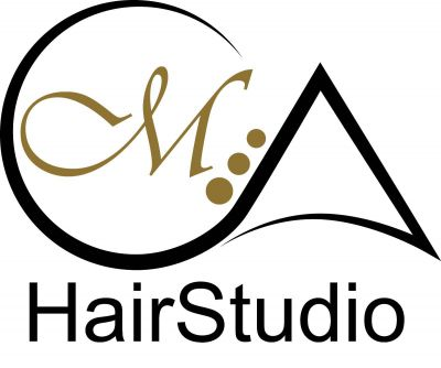 HAIRSTUDIO Anthony Criscuolo e Milena