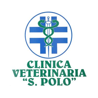CLINICA VETERINARIA SAN POLO