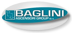 BAGLINI ASCENSORI GROUP