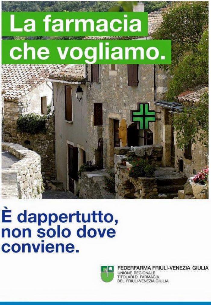 ALESSANDRA Udine foto 2