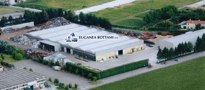 ROMINA Orgiano foto 2