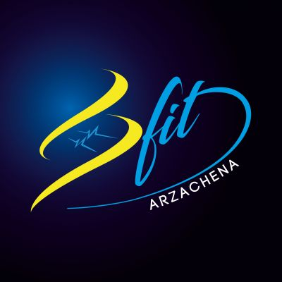 B FIT A.S.D. Fitness e Danza