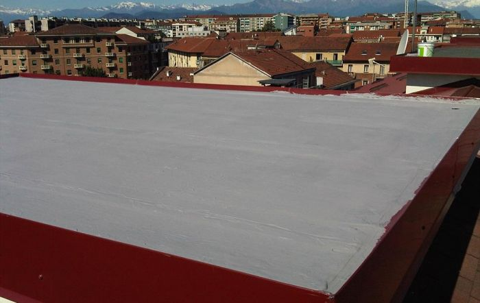 GIULIO Torino foto 2
