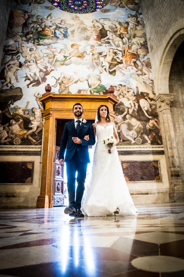 Alessandro Terni foto 3