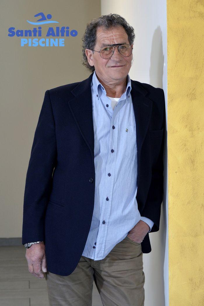 Alfio Gualdo Cattaneo foto 5