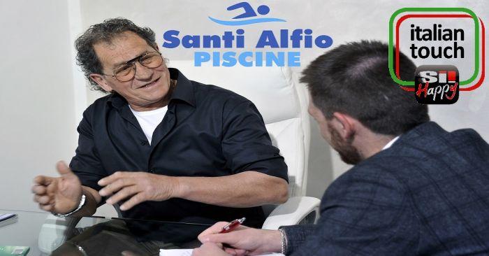 Alfio Gualdo Cattaneo foto 1