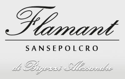 Flamant sansepolcro arredamento arezzo letti arezzo a for Arredamento arezzo