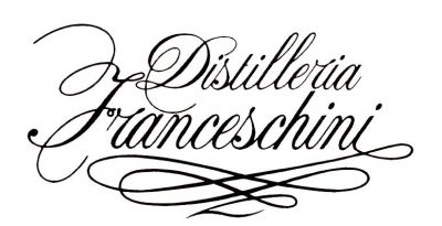 DISTILLERIA BRUNO FRANCESCHINI