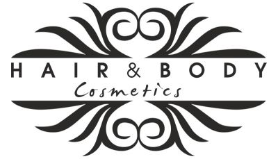 HAIR & BODY COSMETICS