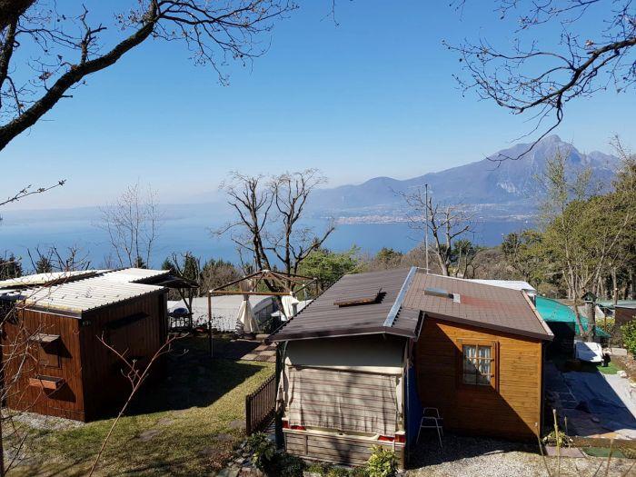 MATTEO San Zeno di Montagna foto 1
