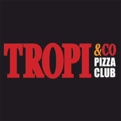 TROPI & CO PIZZA CLUB