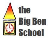 THE BIG BEN SCHOOL SNC