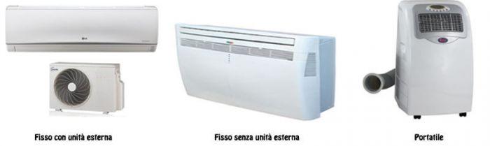 CRISTIAN Ancona foto 11