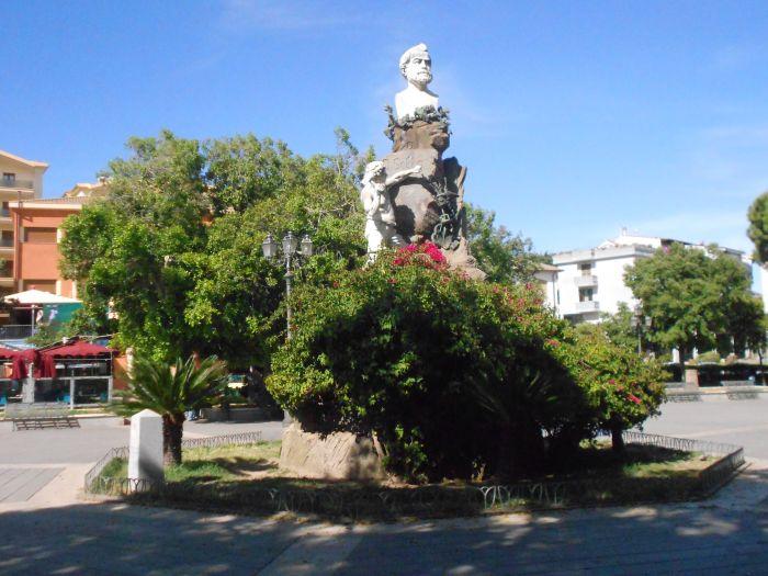 GIANCARLO Iglesias foto 2