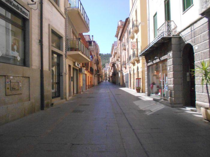 GIANCARLO Iglesias foto 6