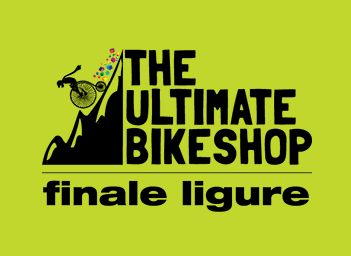 THE ULTIMATE BIKESHOP
