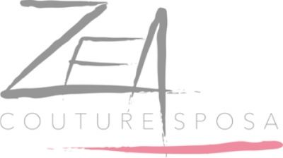 ZEA COUTURE