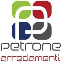 Arredamenti petrone sihappy for Petrone arredamenti