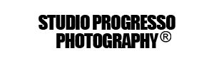 STUDIO PROGRESSO PHOTOGRAPHY