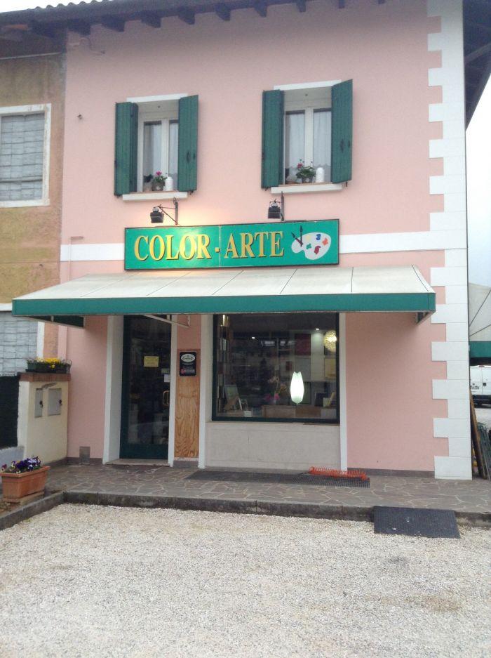 CECCHEL  Treviso foto 1
