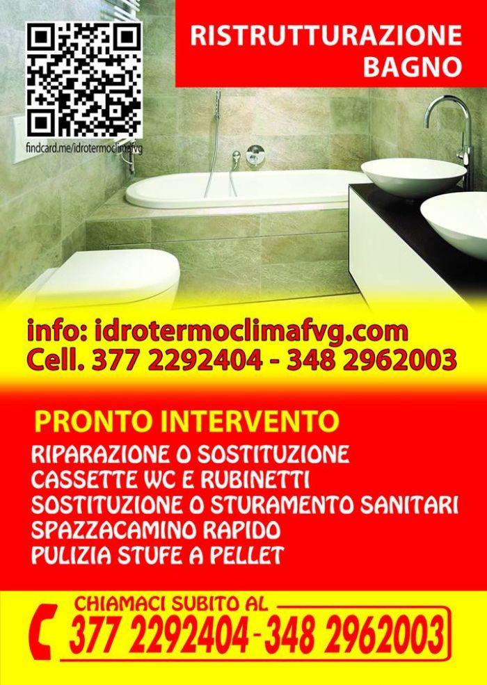 Francesco  Udine foto 1