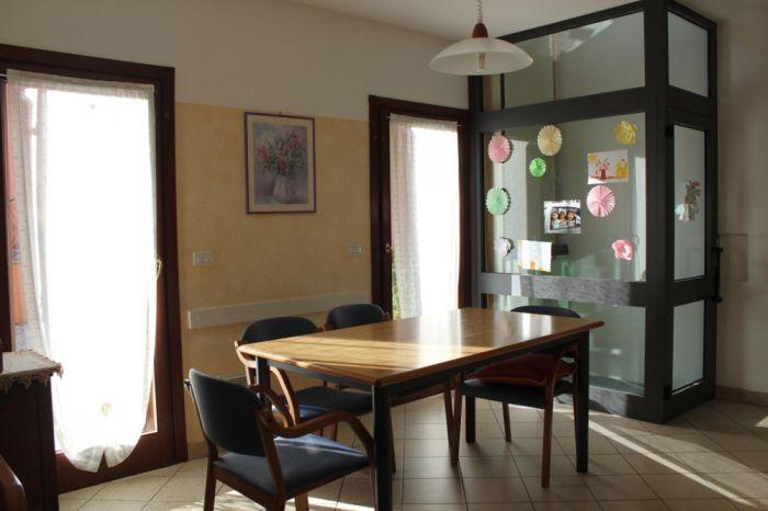 FOSCHIANI Pozzuolo del Friuli foto 5
