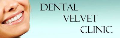 DENTAL VELVET CLINIC