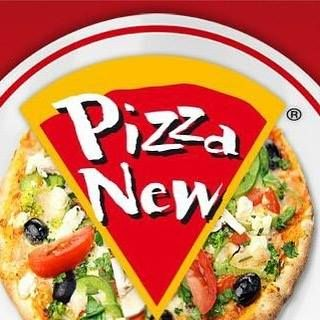 PIZZA NEW BASSANO