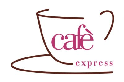 CAFE' EXPRESS SRL