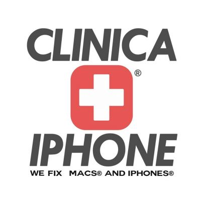 CLINICA IPHONE ANCONA