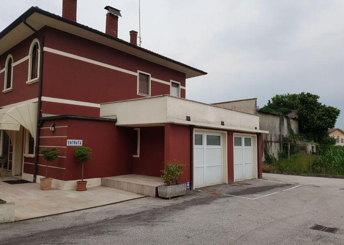LORELLA Vicenza foto 6