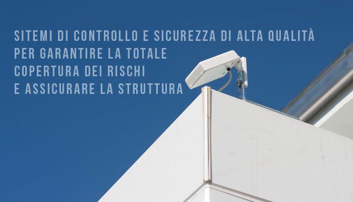 CLAUDIO Trieste foto 1