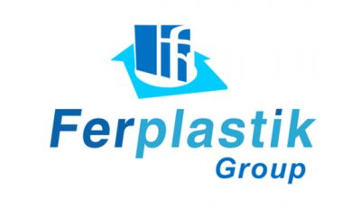 FERPLASTIK GROUP