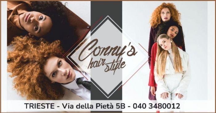 CONCETTA Trieste foto 3