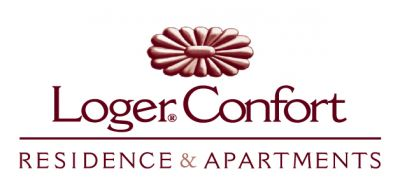 LOGER CONFORT RESIDENCE & APARTMENTS