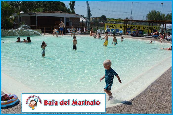 Baia del Marinaio srl Livorno foto 8