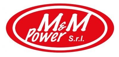 M & M POWER SRL