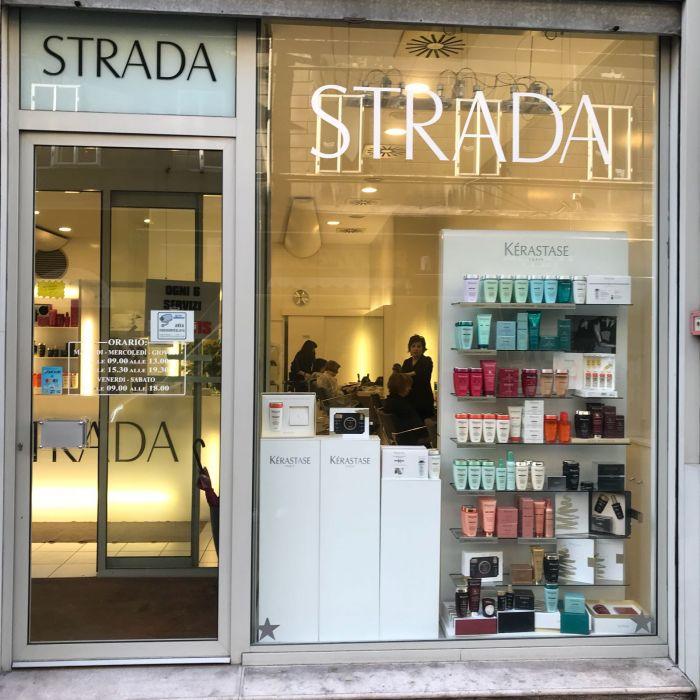 ANDREA Trieste foto 4
