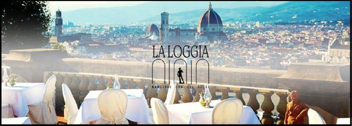 Da definire Firenze foto 1