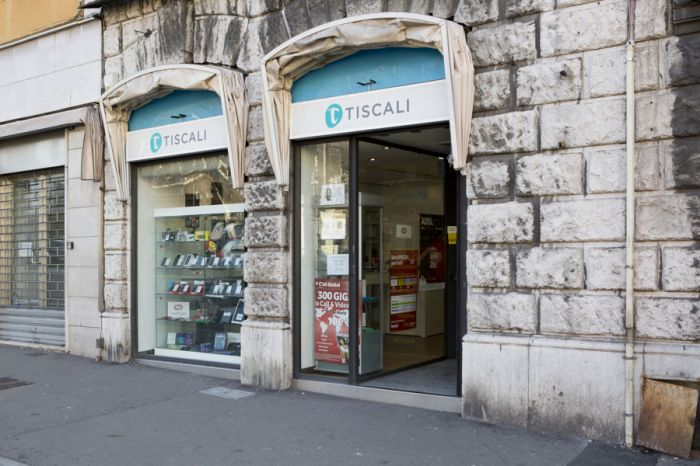 VLADISLAV Trieste foto 1