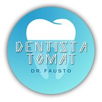 DENTISTA TOMAT DR. FAUSTO