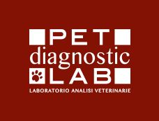 PET DIAGNOSTIC LAB SNC