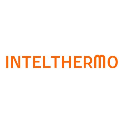INTELTHERMO SRL