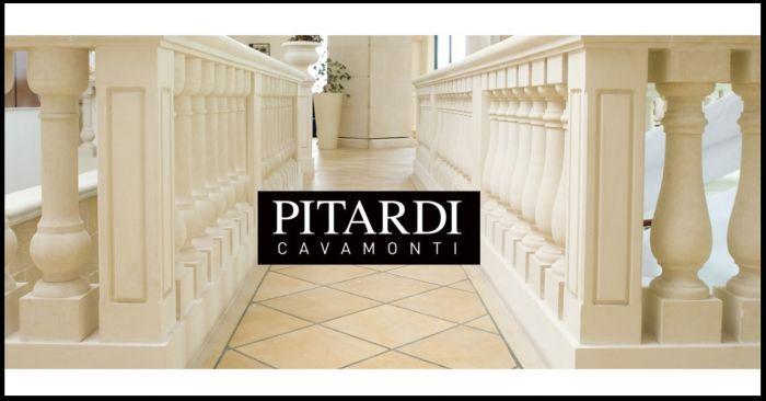 PITARDI Cursi foto 3